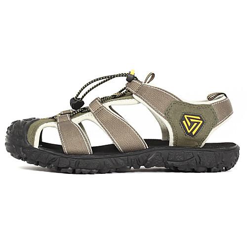 AGLEROC Мужская обувь пляже Lightinthebox 1288.000