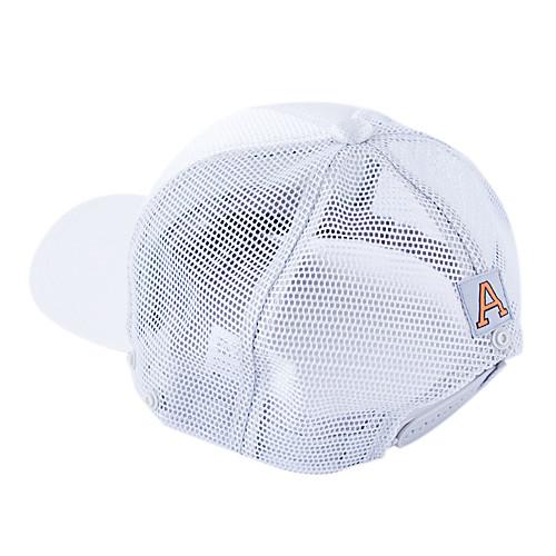 Amadis Спорт на открытом воздухе Анти-Ультрафиолетовые Cap Lightinthebox 899.000