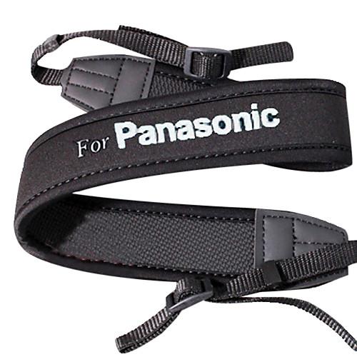 Камера наплечный ремень шеи для Panasonic LUMIX DMC G3GK GX1 GF3 GF2 LX5 Lightinthebox 171.000