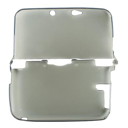 защитный корпус ТПУ для Nintendo 3DS XL / LL (разных цветов) Lightinthebox 429.000