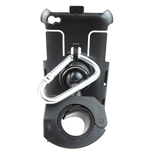 Велосипед держатель для Apple iPhone 4/4S Lightinthebox 429.000