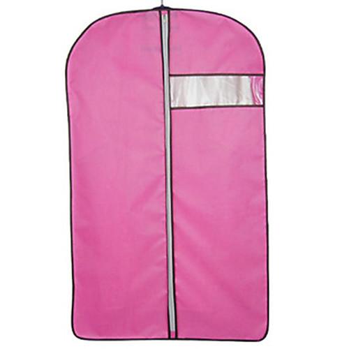 1шт мешок одежды свадьбы (больше цветов) Lightinthebox 429.000