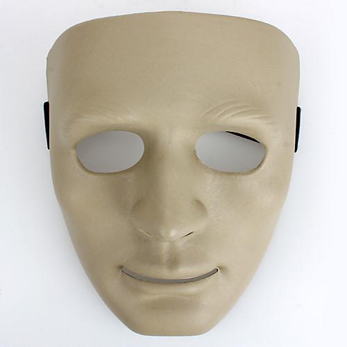 Моделирование Защитная маска с эластичным ремешком Lightinthebox 257.000