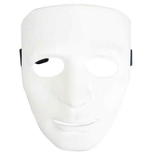 Моделирование Защитная маска с эластичным ремешком