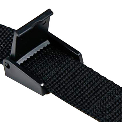 Caden Двухместный ремня для плеч на 2 зеркальных камер DSLR Lightinthebox 644.000