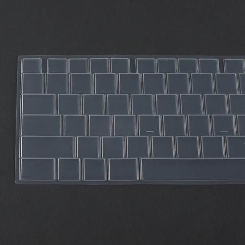 Клавиатура Защитная крышка для TOSHIBA L600/L600D/L630/C600D/L730/L700 Lightinthebox 42.000