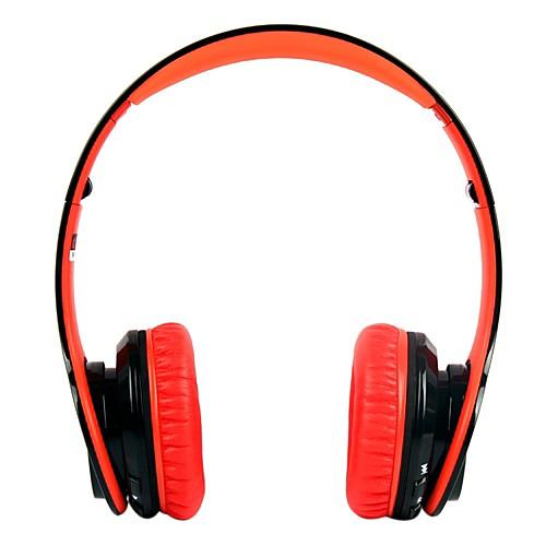 Syllable G15 модные беспроводные наушники Bluetooth Lightinthebox 1718.000