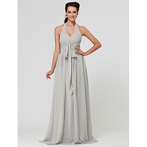 KELSIE - Платье для свидетельницы из шифона Lightinthebox 3402.000