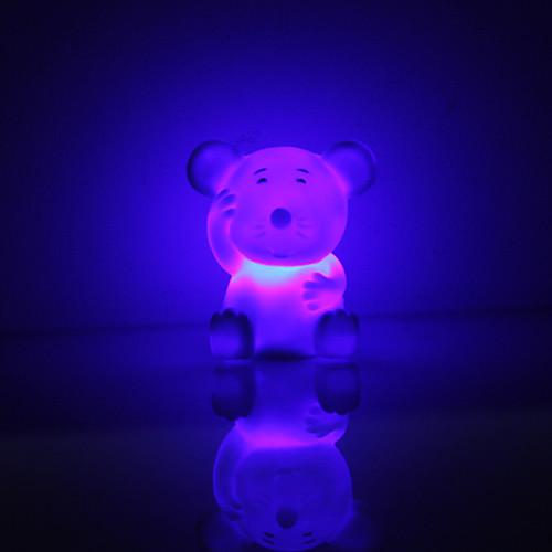 Детский светодиодный ночник