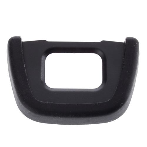 DK-23 Резиновый наглазник окуляра для Nikon D300 D300S (черный) Lightinthebox 126.000
