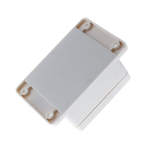 Руководство 96W светодиодные ленты Dimmer, белый (DC 12V) Lightinthebox 386.000