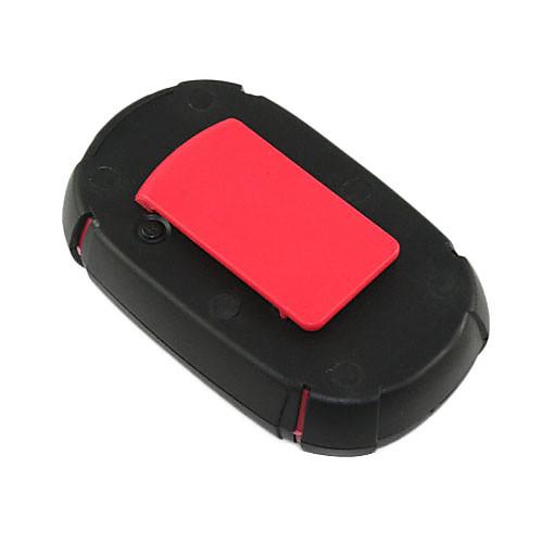 SG03 костной проводимости Водонепроницаемый MP3-плеер СПОРТ Lightinthebox 3308.000