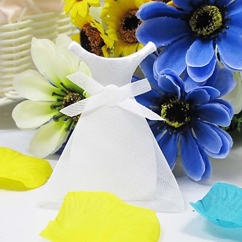классический свадебный дизайн этикетки пользу - набор из 12 (больше цветов) Lightinthebox 130.000