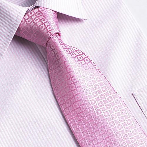 вскользь проверка полос галстук