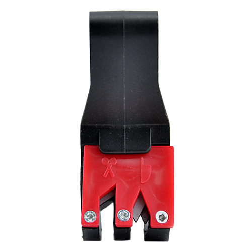Нож Ножницы Точилка с рук Guard Lightinthebox 128.000