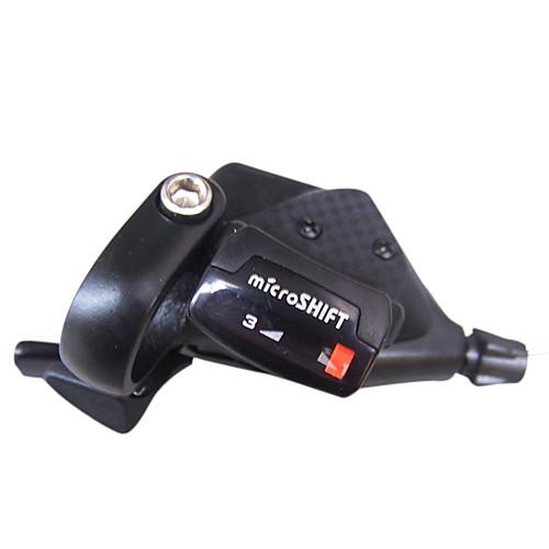 Microshift 3x7 Скорость отдельные рычаги Сдвиг Lightinthebox 644.000