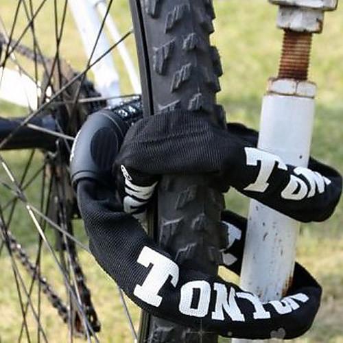 Блокировка Велоспорт номер Lightinthebox 429.000
