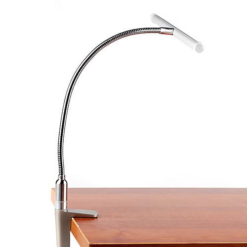 6W современного Clamp Светодиодные лампы Lightinthebox 2148.000