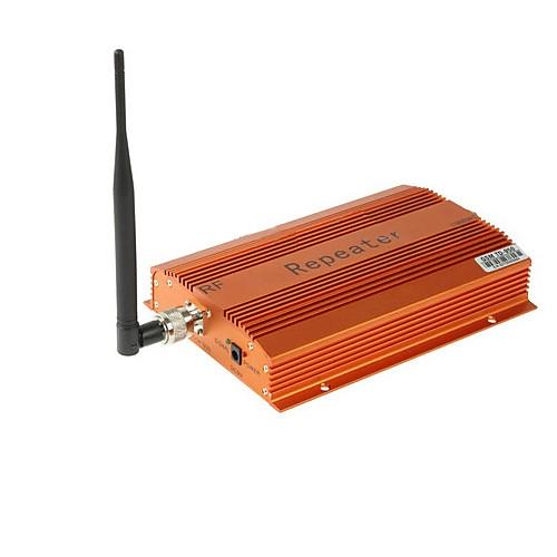 GSM900 сигнал ускорители Интеллектуальная обработка сигналов и реальной работы адаптивной время Lightinthebox 2019.000