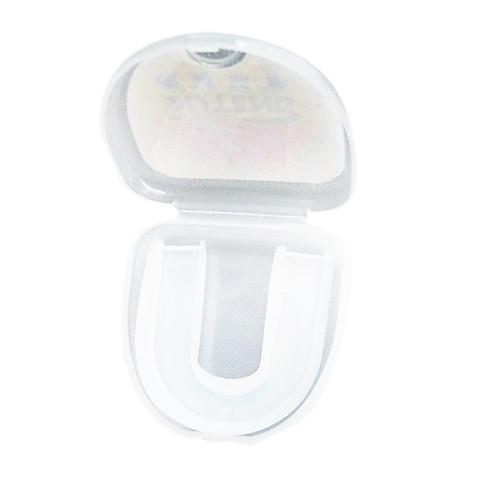 Коробочка для хранения защиты для зубов Lightinthebox 192.000