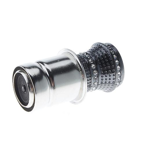 Зажигалка с малым Алмазный, Multi-Color Lightinthebox 214.000