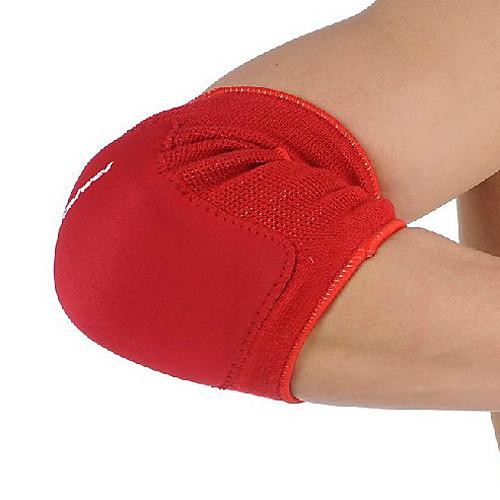 Защита локтей в тайском боксе, различные цвета