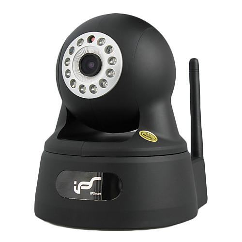 Беспроводная камера наблюдения 2.0 мп с поддержкой Onvif и P2P (H.264) Lightinthebox 3437.000