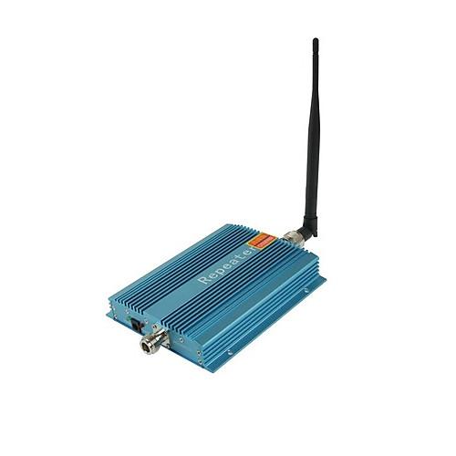 GSM900 усилитель сигнала 60 dB на 500 квадратов Lightinthebox 2405.000