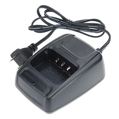 Рации Walkie Talkie UHF 400-470MHz с пропускной способностью 16 Lightinthebox 708.000