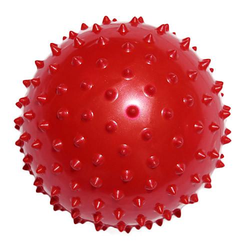 Мяч для занятий йогой и фитнессом 14 см (разные цвета) Lightinthebox 128.000