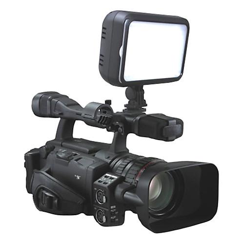 YN-1410 YONGNUO 140 LED Video лампы Свет для Canon Nikon SLR камеры видеокамеры Lightinthebox 1546.000