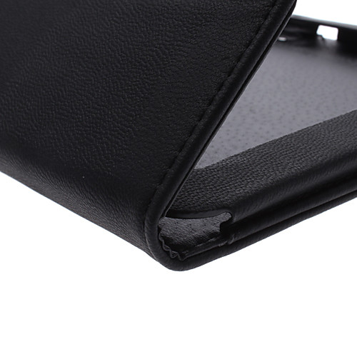 Lichee PU защитный чехол с подставкой для 10,1 Huawei MediaPad 10 FHD Lightinthebox 386.000