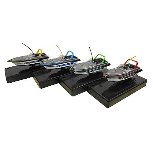 Р/У катер (13 см) Lightinthebox 773.000