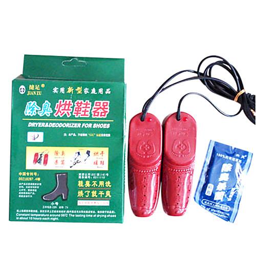 Дезодорирующий Сухой инструментов обувь Lightinthebox 412.000