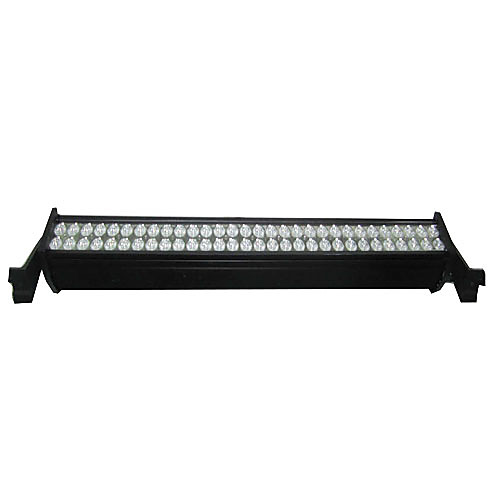 180W 60 LED Light Bar Lightinthebox 10183.000
