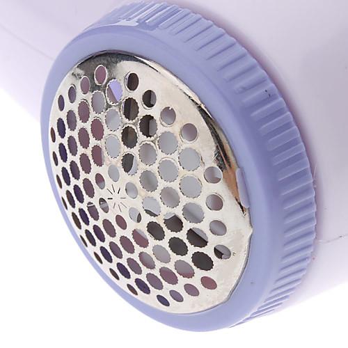 Электроприбор  (2xAA) для удаления катышек на трикотаже. Разные цвета Lightinthebox 257.000