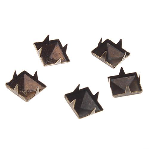 10mm площади металла заклепки (содержат 100 фото) Lightinthebox 128.000