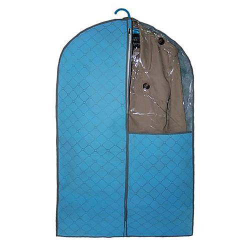 Малый толстый Bamboo уголь костюм пылезащитный чехол (разных цветов) Lightinthebox 197.000