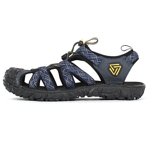 AGLEROC Lovers 'Обувь Стиль пляже Lightinthebox 1503.000