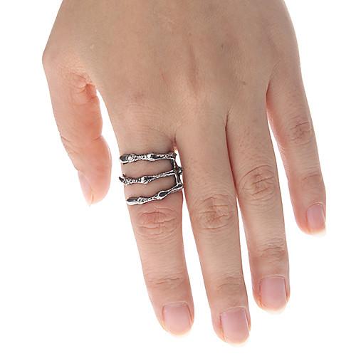 Punk Стиль острые когти совы Claw кольцо формы Lightinthebox 45.000