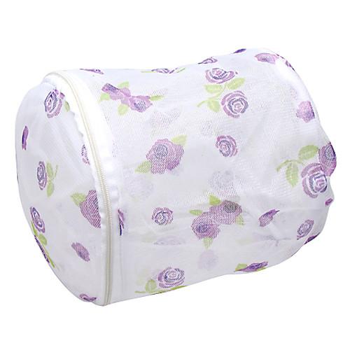 Влагозащитная сумка с подставкой (случайный цвет) Lightinthebox 42.000