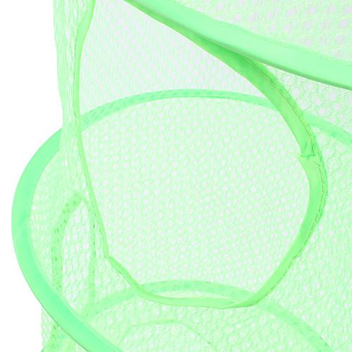 3-слойная хранения коллекции Barrel (Random Color) Lightinthebox 160.000