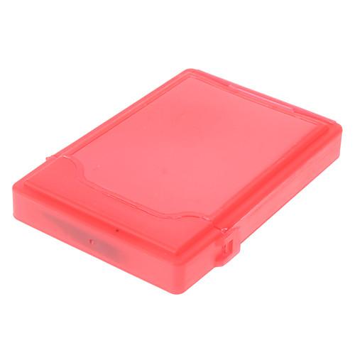 Пластиковый Hard Case диск для 2,5