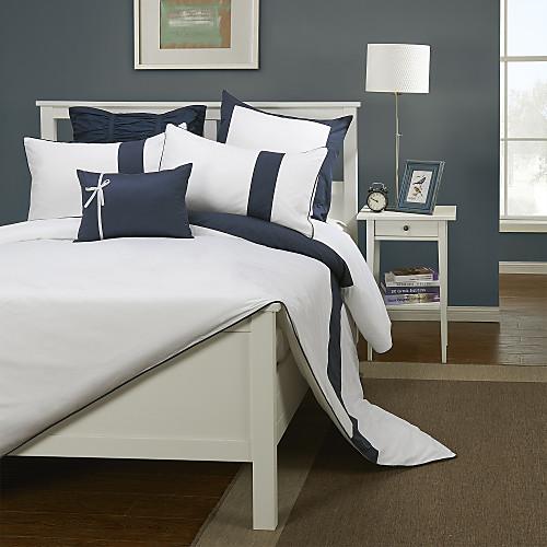 Набор постельного белья из 3 предметов Lightinthebox