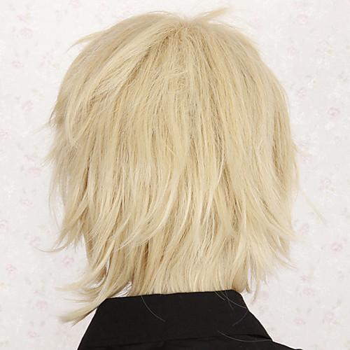косплей парик вдохновлен Lamento-за пустот Коноэ Lightinthebox 515.000