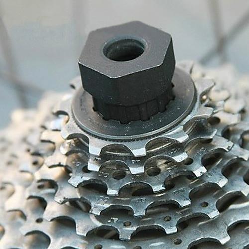 Профессиональная запчасть из высокоуглеродистой стали для велосипеда (маховик) Lightinthebox 171.000