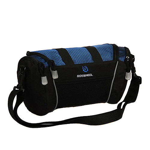 600D Poly Велоспорт Headbag Lightinthebox 858.000