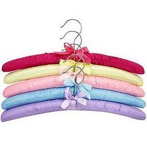 Губковая вешалка для одежды Lightinthebox 42.000
