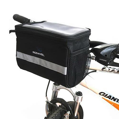 Быстрый 600D-релиз Велоспорт Bar Bag Lightinthebox 429.000
