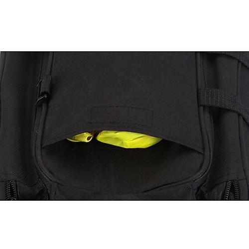 Велоспорт Камера обновления с большими расширить пространство и дождь Cover Lightinthebox 1718.000